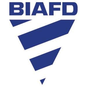 BIAFD