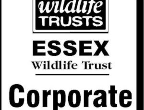 The Wildlife Trusts Corporate Members