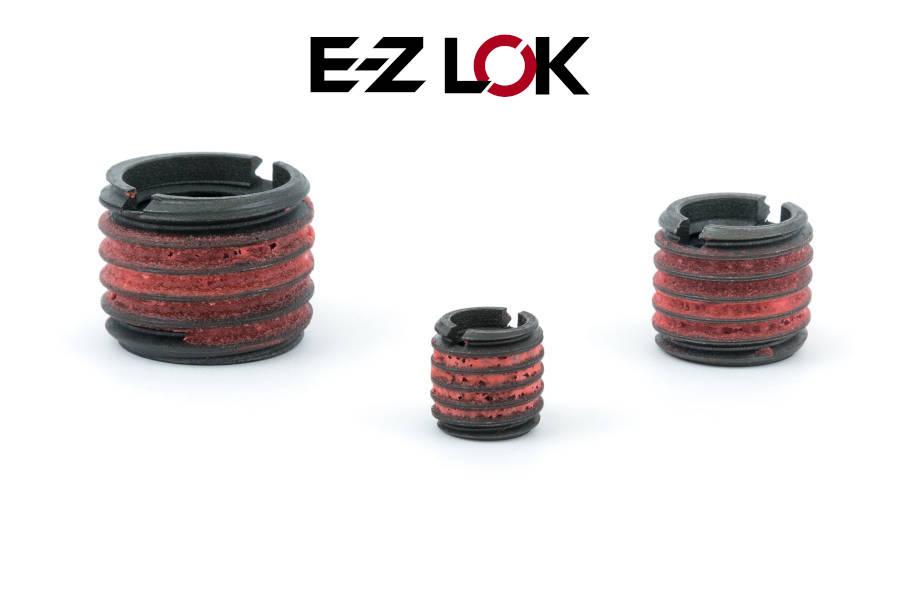 EZ Lok