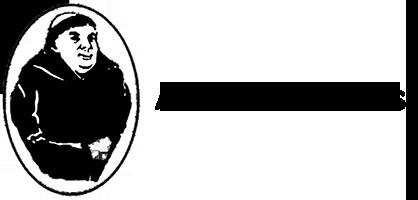 Abbott Fasteners Logo